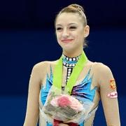 Канаева принесла Омской области медали Универсиады