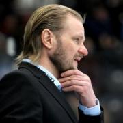 ХИФК запросил за Матикайнена 1 миллион евро