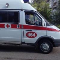 В Омской области мужчина убил продавца магазина ради водки и сигарет