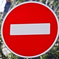 В Омске 5 и 9 мая ограничат движение транспорта на многих улицах