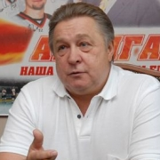 "Анатолий Бардин: ""Сушинский – наш человек!"""