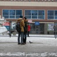 Депутаты считают, что омской молодежи надо учиться на токарей