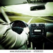 По вине нетрезвого водителя пострадал 12-летний омич