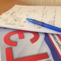 Пять омских школ вошли в ТОП-500 лучших образовательных организаций России