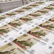 Омск получит 700 миллионов за счет межбюджетных трансфертов