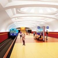 Омское метро могут законсервировать