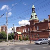 Депутаты Омского горсовета решили выписаться из нескольких комитетов