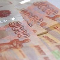Нижнеомский маслозавод заплатит 60 тысяч рублей штрафа за некачественную продукцию