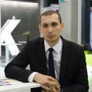 """Омские бизнесмены могут стать резидентами """"Сколково"""""""