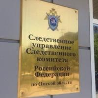 Омский гидроузел подвел под статью чиновника из-за 100 миллионов рублей