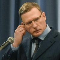 Бурков заявил, что средства на повышенную зарплату воспитателям детсадов Омской области заложены