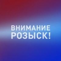 Омская полиция разыскивает пропавших несовершеннолетних Игоря и Никиту