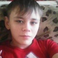 В Омской области ушел из дома и до сих пор не вернулся 13-летний школьник