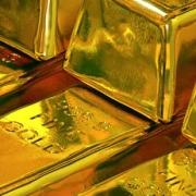 Приставы не нашли в овощах золота