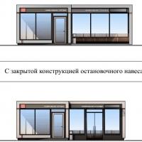 Каждая теплая остановка в Омске обойдет в 2-4 млн рублей