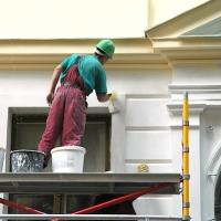 Капитальный ремонт домов в Омске стал стихийным бедствием