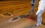 Чиновники нашли деньги на ремонт дорог