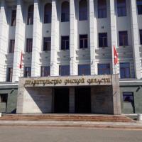 Олигарх Потанин хочет сотрудничать с Омской областью