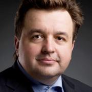 Пуртов рассказал омичам о брендах в рамках HiBrand