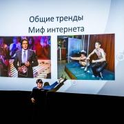 Омские лидеры сделают социальное пространство нашего города лучше