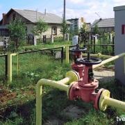 Омская прокуратура предпочитает округ без газа