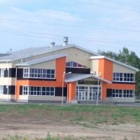 Омская область освоила 100% средств, выделенных на культуру