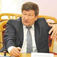 В год 300-летия Омска мэрия уделит внимание культуре