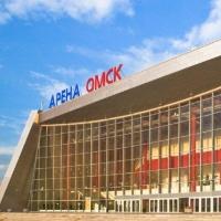 Канализацию «Арены-Омск» собираются передать муниципалитету