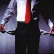 «Омск-Полимер» признан банкротом