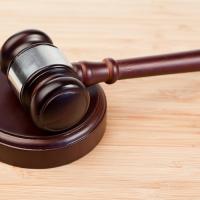 В Омске будут судить мать, по вине которой задохнулось четверо детей