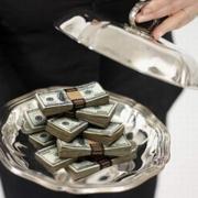 Омскому бизнесу увеличили финансовую поддержку
