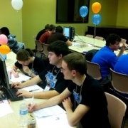 В Омске запустят стартап-лабораторию IT