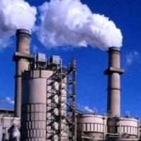 Вопреки кризису объемы омской промышленной продукции продолжают расти