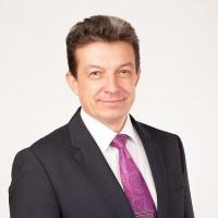 """Глава КРК """"ЕР"""": Я не согласен с политикой партии и ee Омским региональным отделением"""