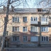 Коммунальный скандал может поглотить Двораковского и Варнавского?