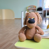 В Омске по решению суда частично закрыли два детских сада