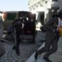 В Омске двум мужчинам дали по 8 лет лишения свободы за разбойное нападение