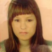 Омская полиция разыскивает 16-летнюю Викторию Лашко