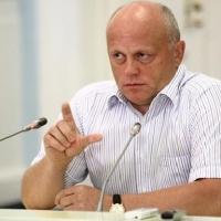 Владимир Путин озадачил Виктора Назарова решением жилищных проблем омичей