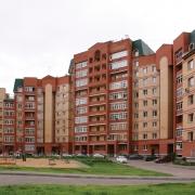 Омские предприятия привлекают к строительству доступного жилья