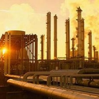 Китайская делегация завершает знакомство с омской промышленностью