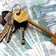 Омский директор продавал фантомные квартиры