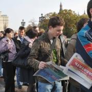 В октябре в Омской области уволят более 400 человек