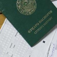В Омске семейная пара незаконно прописывала в доме иностранцев за 500 рублей