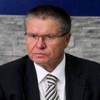 Улюкаев может быть связан с махинациями в банке ВТБ?