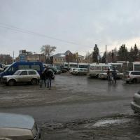 В Фонд развития Омска уже поступило более 600 тысяч рублей от меценатов