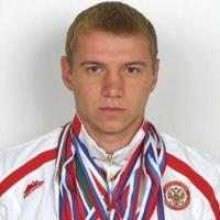 В память о погибшем омском боксере пройдут турнир и панихида