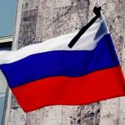 21 августа в Омской области станет днем траура