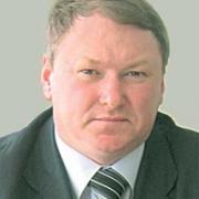 Главу Шербакульского района переводят в областное правительство