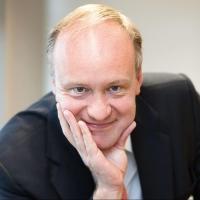 Топ-менеджер Philips заявил, что компания не уйдет с российского рынка